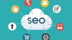 SEO Adelaide Company explains what is SEO, SEO Services Australia
