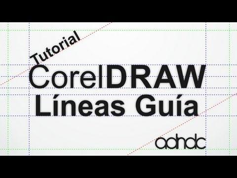 Guia practica de corel draw x3
