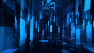 background digital graphics motion captcha loading