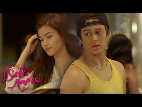 Dolce Amore Full Trailer: Starting February 15 after FPJ's Ang Probinsyano