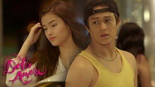 Philippines sweet love movie South Korean