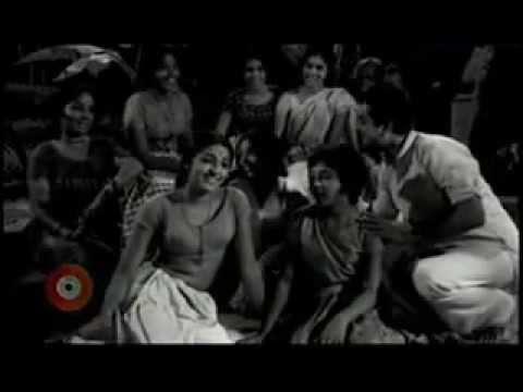 Kothumbuvallam  - Ningalenne Communistaakki (1970) KJ Yesudas,P Leela,P Madhuri,B Vasantha