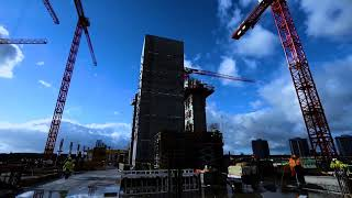 Carillion collapse: Simon Penfold analyses the impact on the Black Country