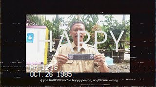 Happy - Skinnyfabs (video Cover)