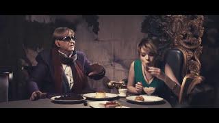 «Sex, кофе, сигареты» 2014 / Трейлер фильма / 21+ / Комедия для взрослых