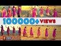 Paavangal Pokkave Song(பாவங்கள் போக்கவே பாடல்)By:Cross Tv