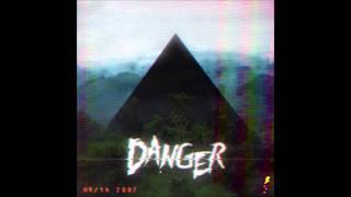 DANGER - 11h30