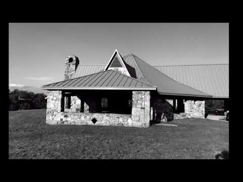 Dennis Hill Pavilion
