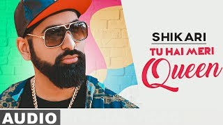 Queen (Full Audio) | Hardeep Singh | Latest Punjabi Songs 2019 | Speed Records