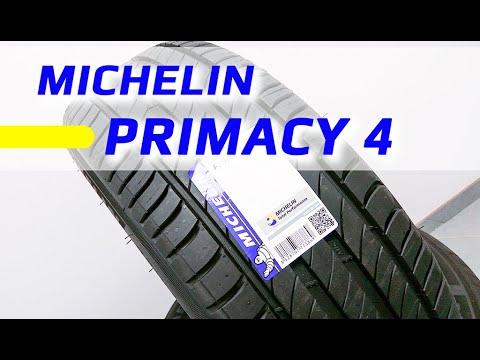 Michelin Primacy 3 Ou 4 : michelin primacy 4 2018 youtube ~ Maxctalentgroup.com Avis de Voitures