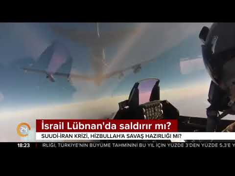 Suudi Arabistan'dan vatandaşlarına çağrı: Lübnan'ı terk edin