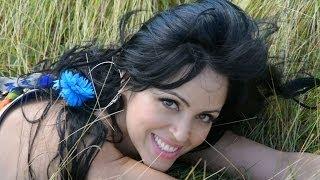 Sandra Cires - Eres Mi Vida [VIDEO OFICIAL]