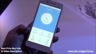 Vivo X3S Hands on Review, Camera, Features, Price and Overview
