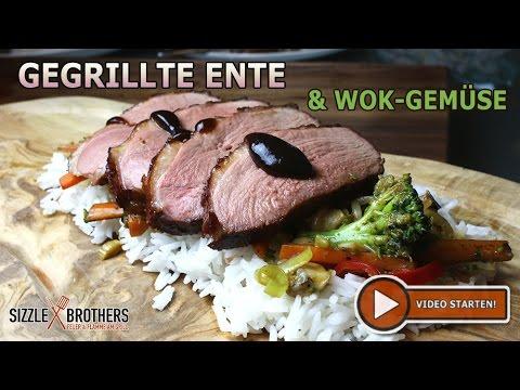 Rösle Gasgrill Wok : Rösle in hamburg ebay kleinanzeigen