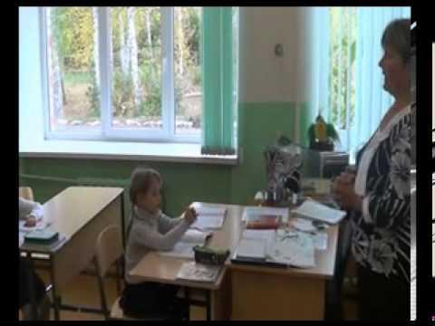 МОУ СОШ с.Куракино Сердобского района