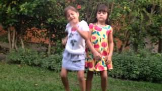 """Wake Me Up (Radio Edit) [Karaoke Version] [Originally Performed By Avicii]"" Vídeo Fã"