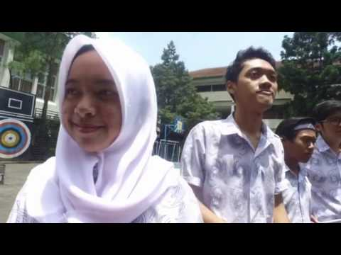 Ardi Farhan - Our Last Day At School ( Official Music Video)