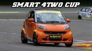 Bmw I8 V8 Gtr Silhouette Z4 Gt3 Sounds Belgian Motorsport