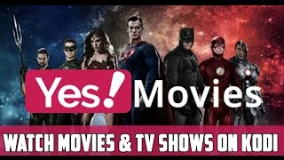 How To Download Movies In Yes Movies To IDM Link Get Into - Travel