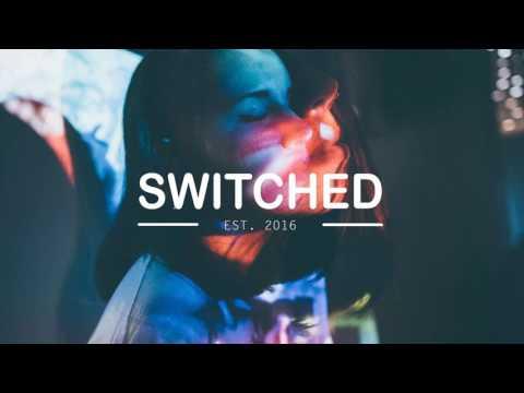 Selena Gomez - Fetish ft. Gucci Mane (Aivarask x Gaullin Remix)