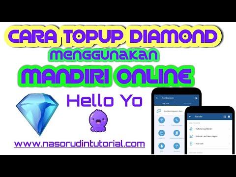 Full Download] Cara Mencairkan Ruby Diamond Menjadi Uang