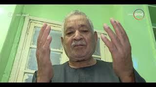 «حارس عقار» حاكم الشارقة: شاب نشأ في طاعة الله.. فيديو
