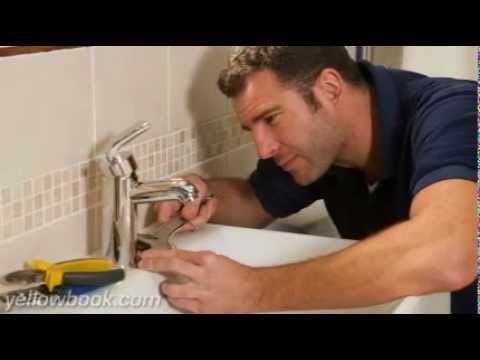 Plumber South Hills, South Park, Upper St. Clair.mp4