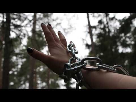bondages of Breaking free