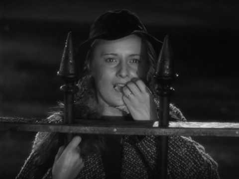 Stella Dallas (1937) de King Vidor (El Despotricador Cinéfilo ...