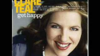 Clare Teal - All For Love (United Kingdom)