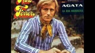 Nino Ferrer                         Viva la campagna