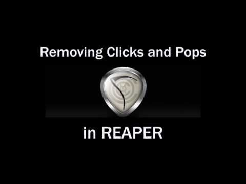 How to remove smoker's lines- update from YouTube · Duration:  8 minutes 11 seconds