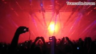 [HD] Trance Energy 2009 Rank 1 - LED There Be Light [Intro & Anthem Mainstage, Netherlands]