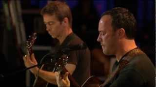 Dave Matthes & Tim Reynolds - Live At The Radio City - Down By The River