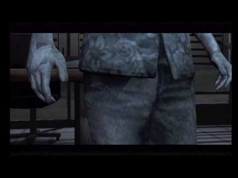 Silent Hill: Shattered Memories All Encounters + Endings