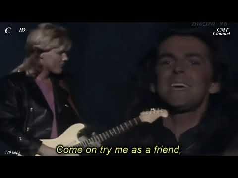 Download Modern Talking - Arabian Gold (With Lyrics)