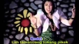 Video Lagu pop minang Ratu sikumbang balam tigo gayo download MP3, 3GP, MP4, WEBM, AVI, FLV Desember 2017