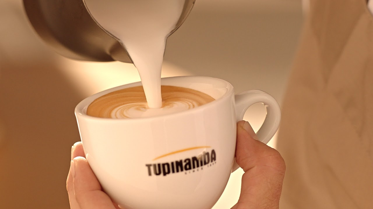 Café en Grano.