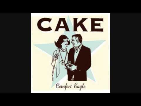Cake - Short Skirt Long Jacket (Vocal Track/Acapella - Not A Cover ...