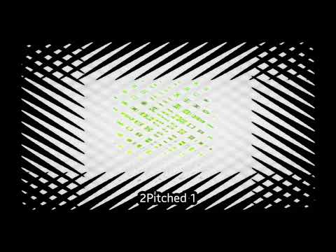 Xbox 360 Effects 1