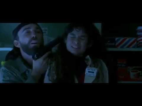 psycho-police-3-(-film-horreur-)