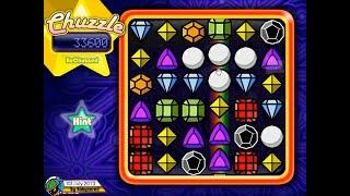 Chuzzle (2005, PC) - Bechuzzled [720p]