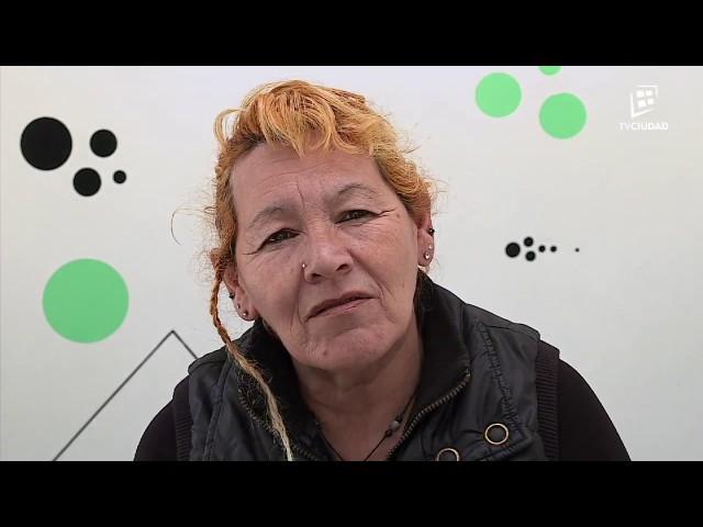 Imaginarios visita Barrio Peñarol - TV Ciudad 2016