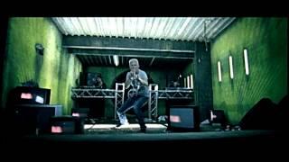 Смотреть клип Scooter Ft. Status Quo - Jump That Rock