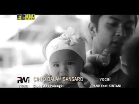 ♫ IPANK Feat KINTANI ♫ - Cinto Dalam Sansaro