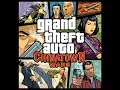 GTA Chinatown Wars (Mild Language)