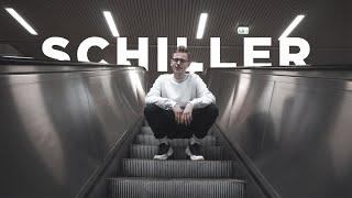 JANIS - SCHILLER (Official Video)