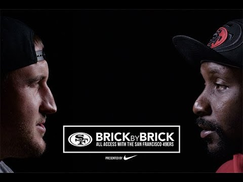 Brick by Brick: Focus Shifts to Preseason Games