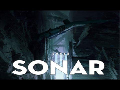 Best of Epic Music Mix 2017 - Sonar Album | Power of Epic Music