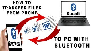 Popular Bluetooth File Transfer Related to Apps